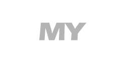 MyWebMkt.com Logo