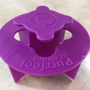 pate cat food cutter 4